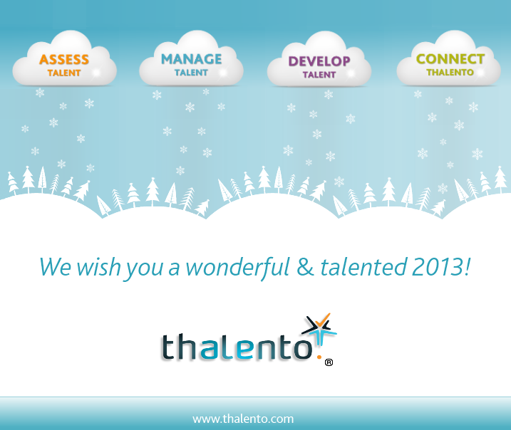 Thalento ChristmasCard official.png