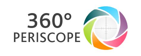 Logo 360 Perisicope.png
