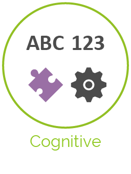 Cognitive Tests