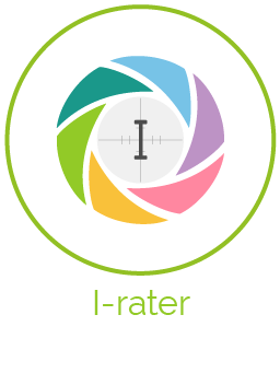 I-Rater, Self Rating Questionnaires