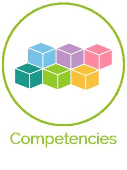 CUBES Competencies