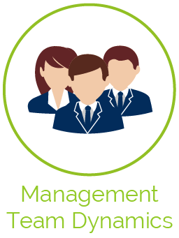 manage-team@2x.png