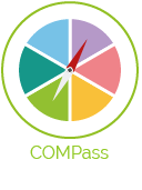 COMPass, Competency Assessments