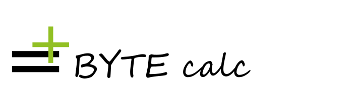 BYTE-Calc.png