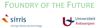 LOGO-Foundry-of-the-Future-339-100.png