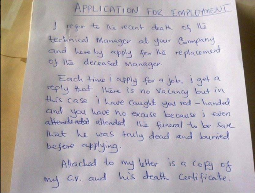 application-letter-death-of-manager-e1504099647893.jpg