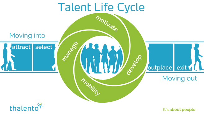 talentlifecycle-transparant.png