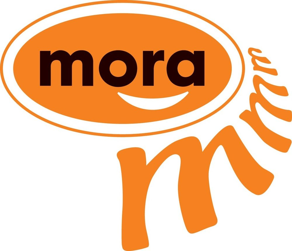 Food and Catering, Mora