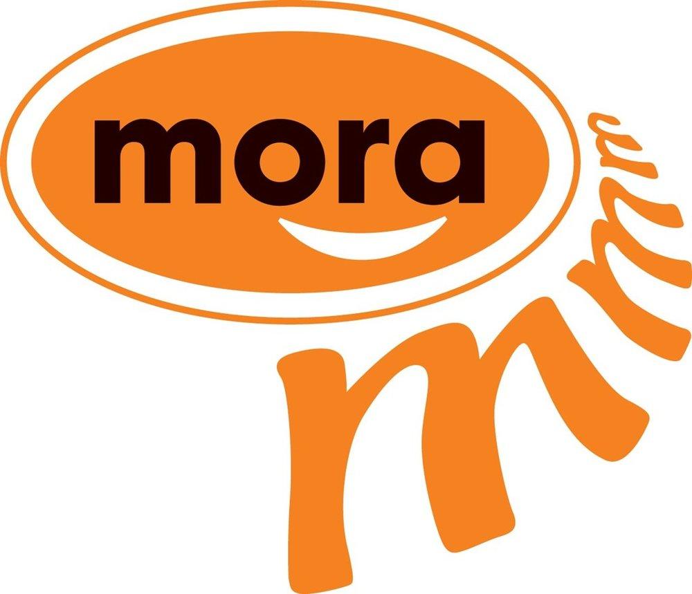 MoraSnacks.jpg