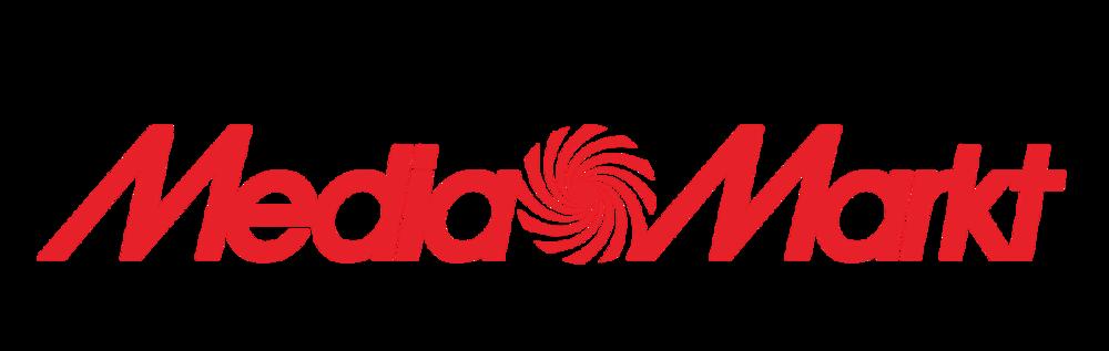 Retail and Fashion, MediaMarkt