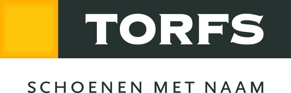 Retail and Fashion, Torfs