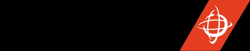 SwissPort-logo.png