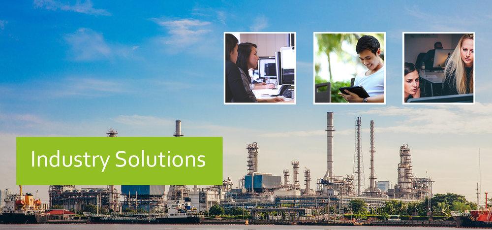 Industry Solutions.jpg