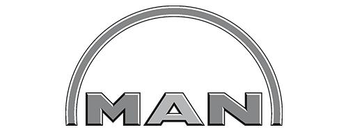 Automotive, MAN