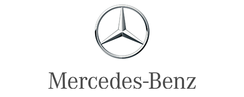 Automotive, Mercedes
