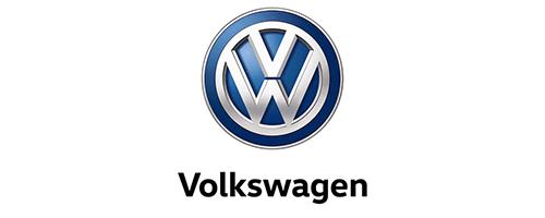 Automotive, Volkswagen