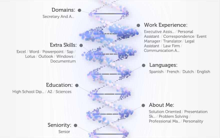 WORK DNA-EN.png