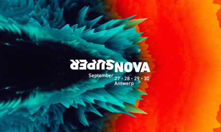 SuperNova - event.png