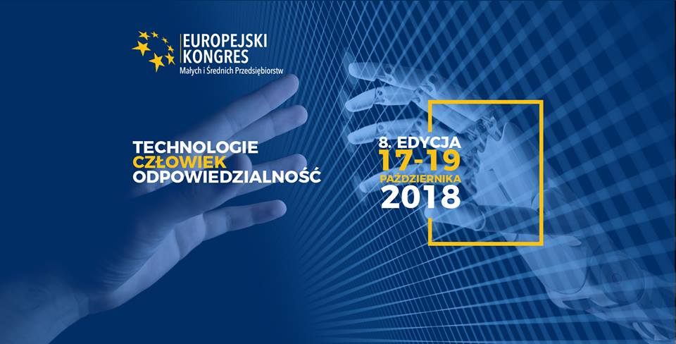 European-Congress-SME-Katowice.jpg