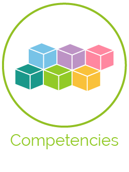 CUBES Competencies