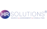 hrSolutions_logo160-100.png