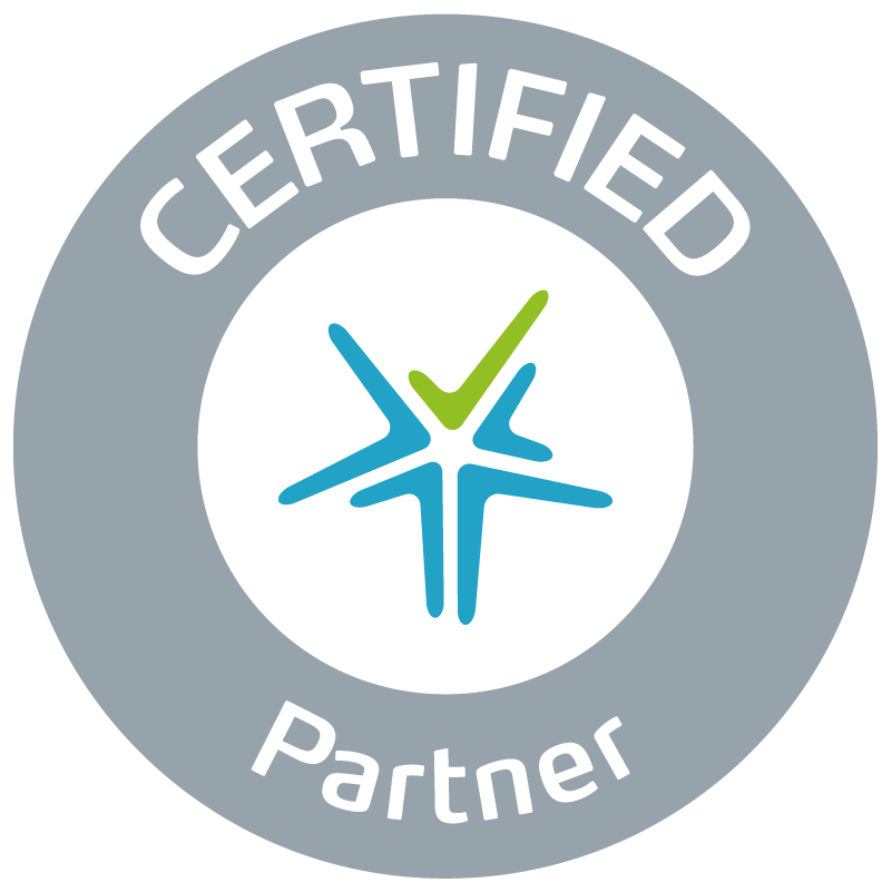 partnerlogo_certified.png