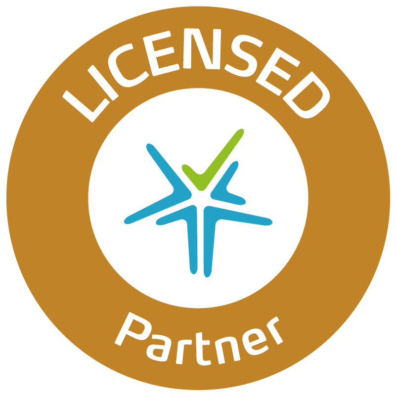 partnerlogo_licensed.png