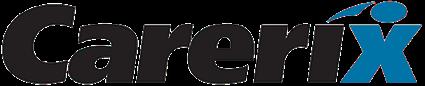 Talentfinder-logo.jpg