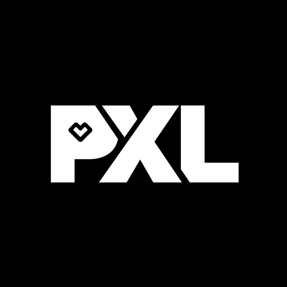 Pxl-logo.png