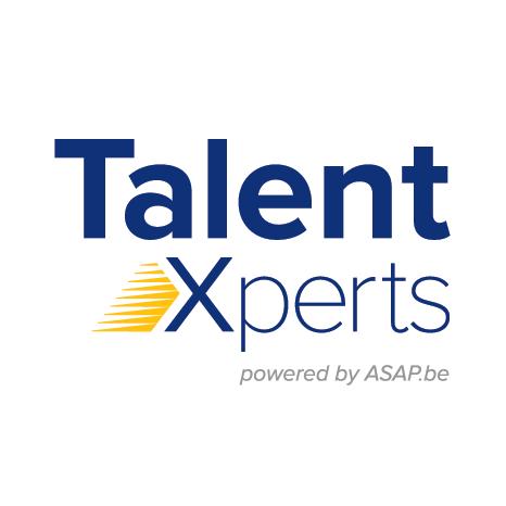 TalentXperts-ASAP.png