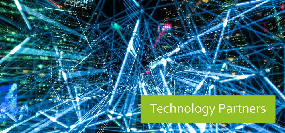 Technology Partners.jpg