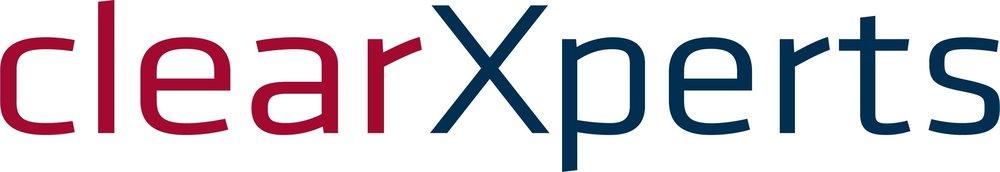 ClearXperts-logo.jpeg