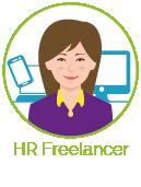 Workforce Optimisation, Assessments, HR Freelancer