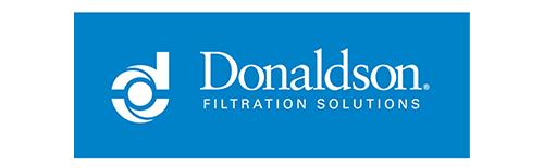 logo Donaldson.png