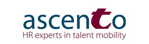 HR Service Provider, Ascento