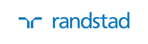 HR Service Provider, Randstad