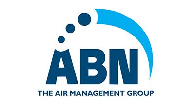 Entrepreneur, ABN Airco