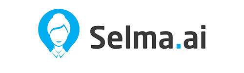 Entrepreneur, Selma.ai