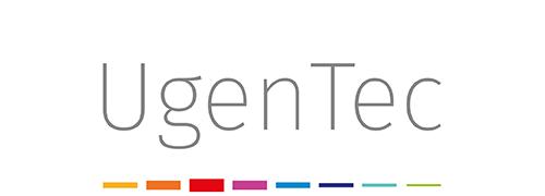 Entrepreneur, UgenTec