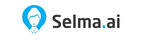 logo selma.png