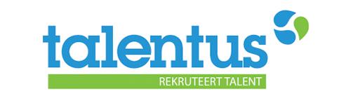 logo talentus.png