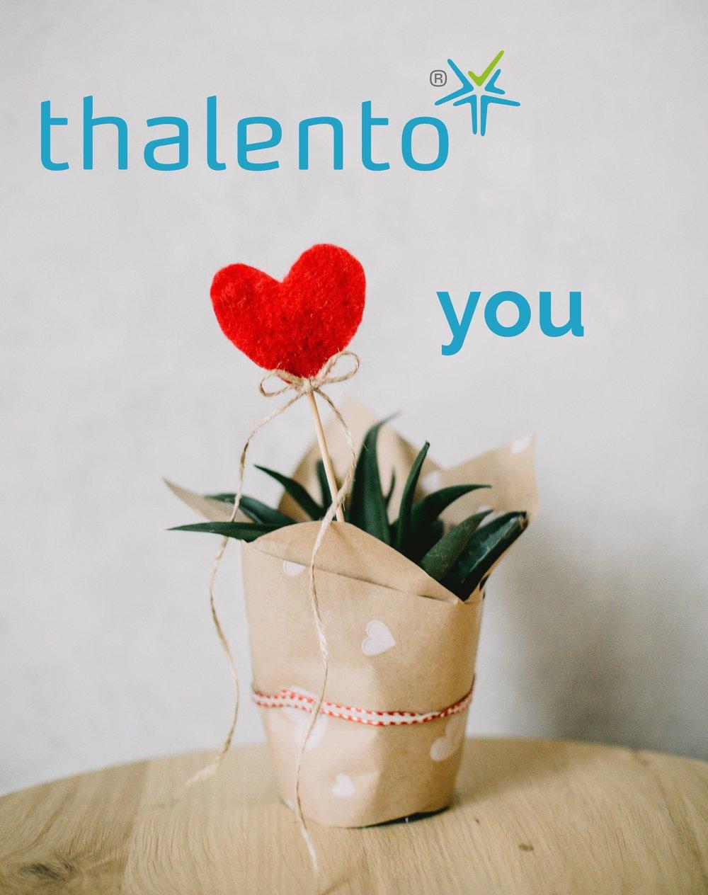 Thalento-loves-you_1.jpg