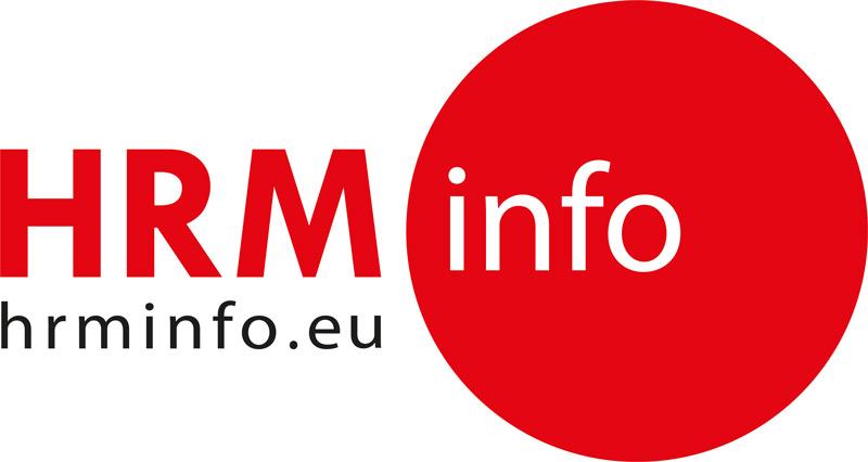 HRMinfo-logo.jpg