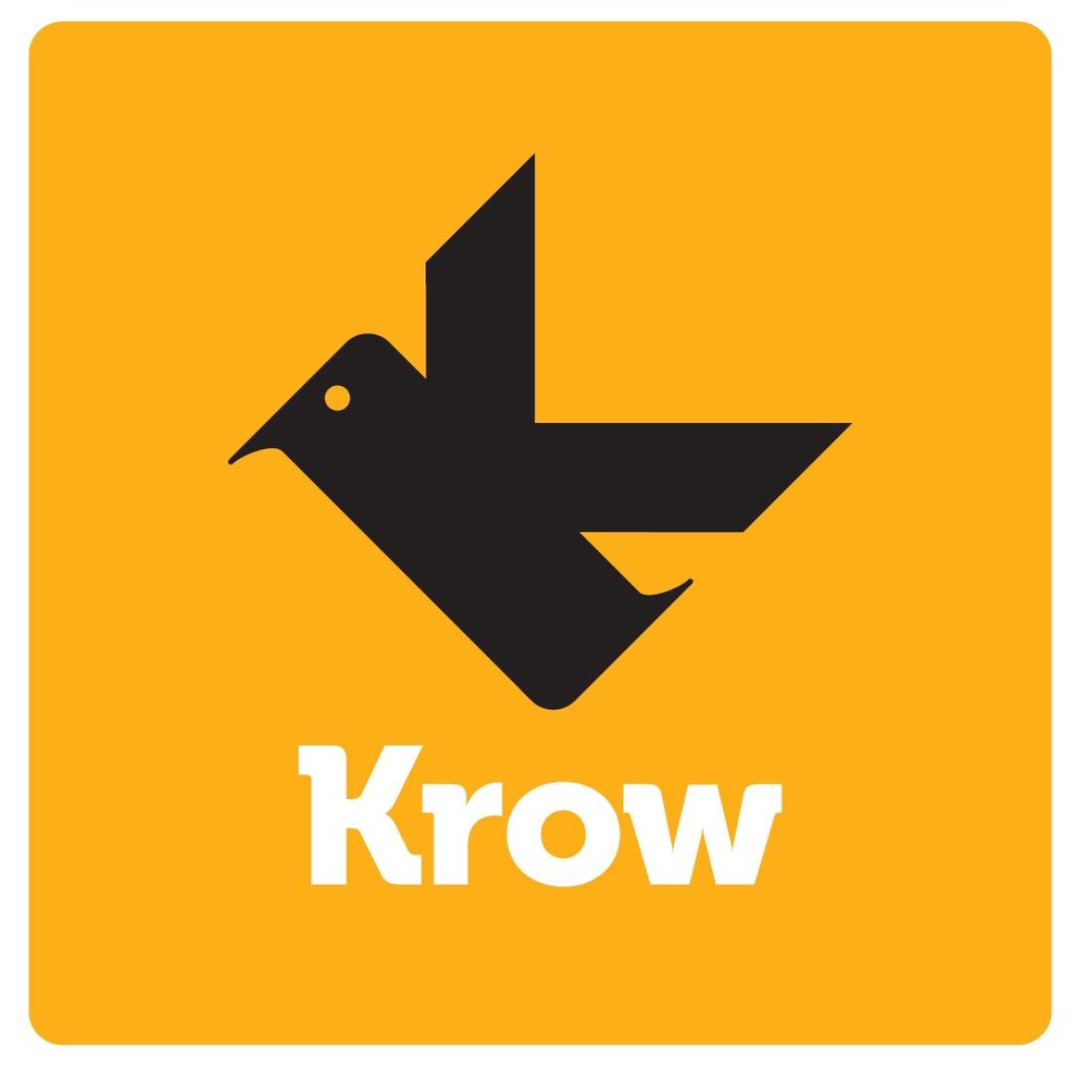 Krow-logo.JPG
