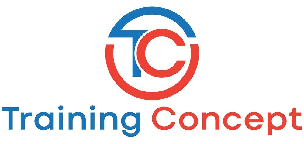Training Concept-logo.jpg