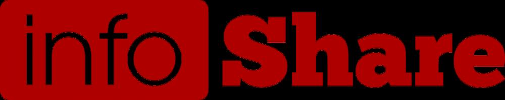 InfoShare-logo.png