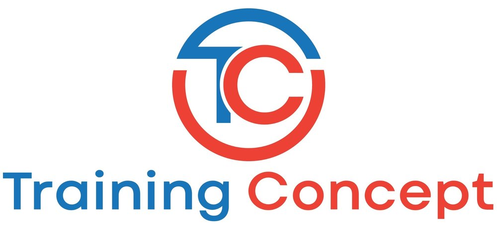 Training+Concept-logo.jpg