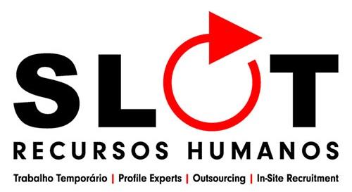 SLOT-logo.jpg