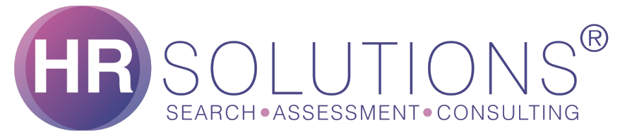 HRSolutions-logo.png