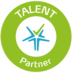 Talent Partner.png